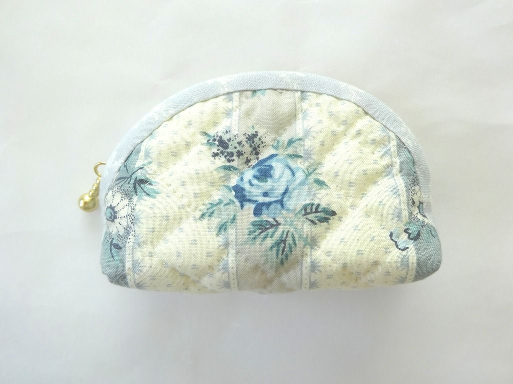 Pouch-120