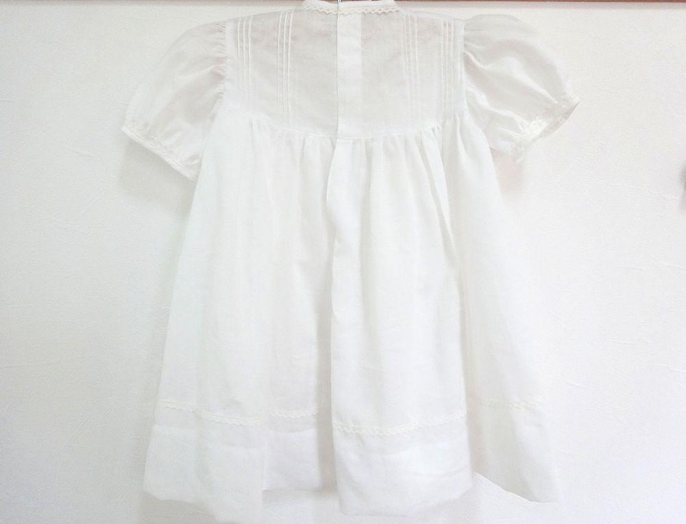 Clothes-035
