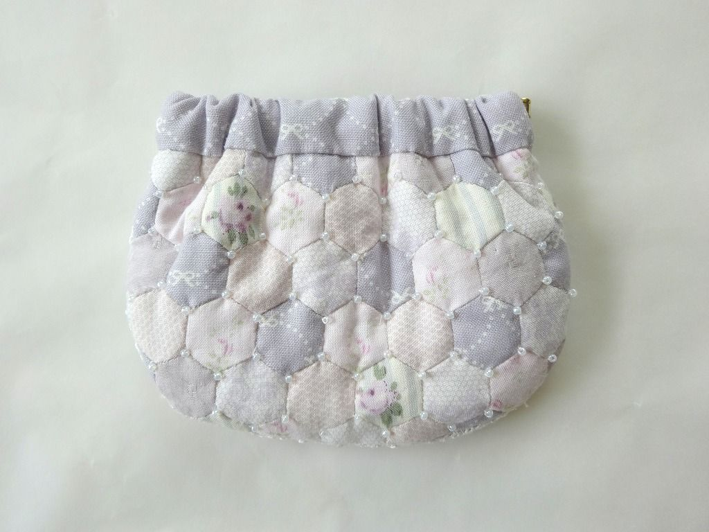 Pouch-125