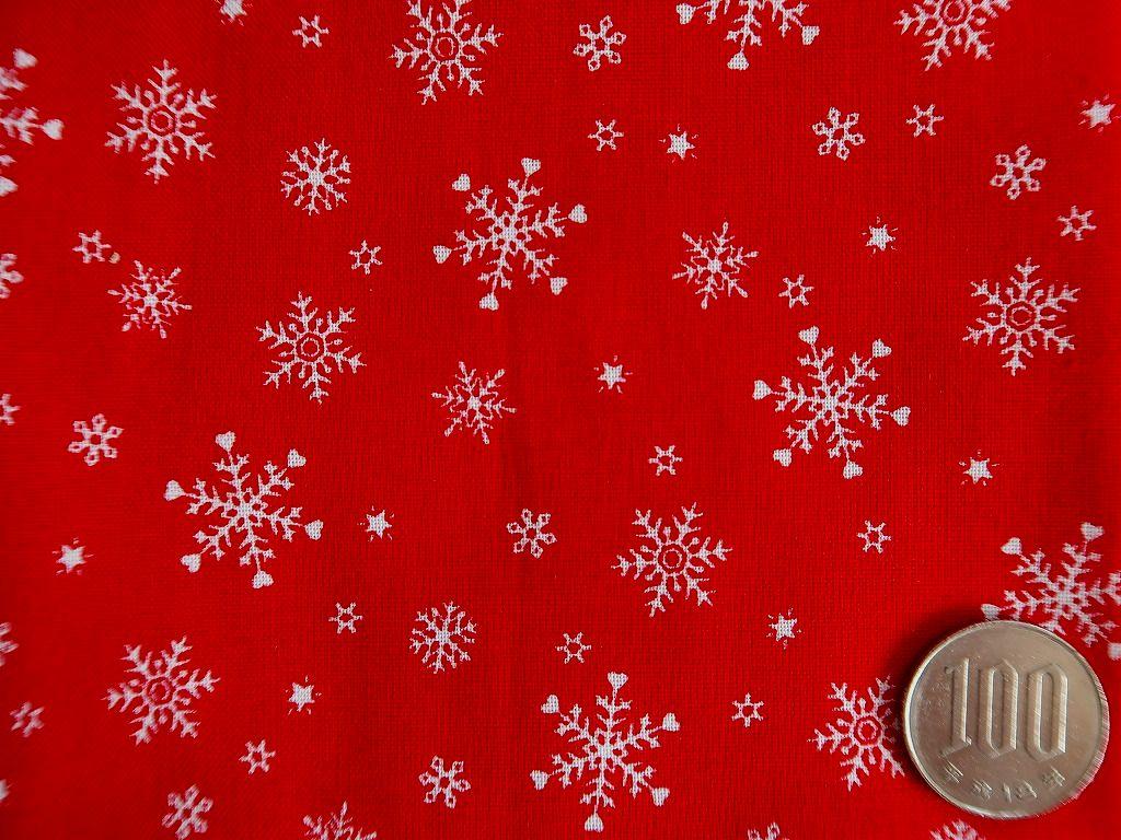 Christmas-028