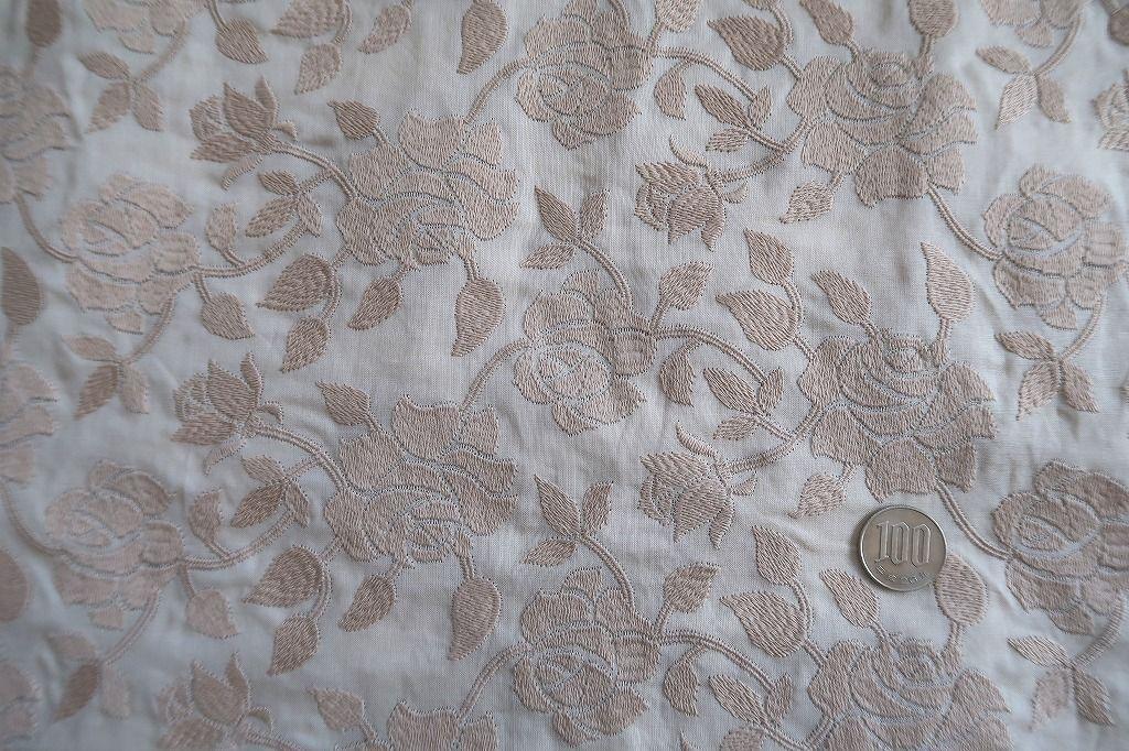 LaceCloths-045