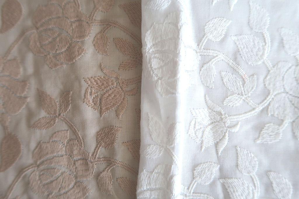LaceCloths-015