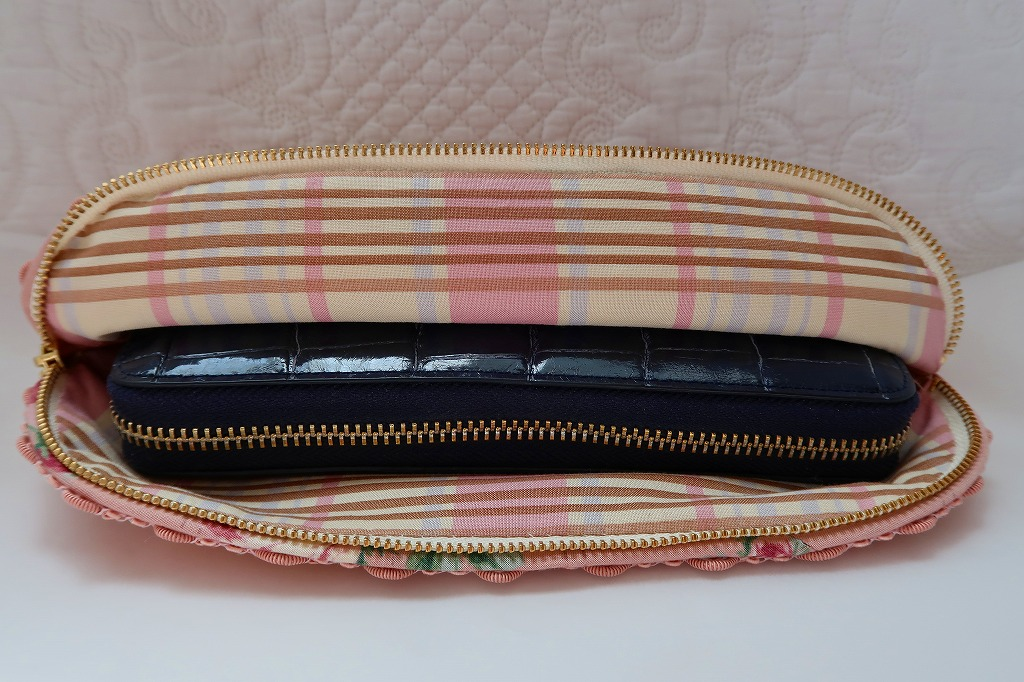 Pouch-131