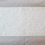 LaceCutCloths-012