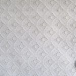 LaceCloths-049