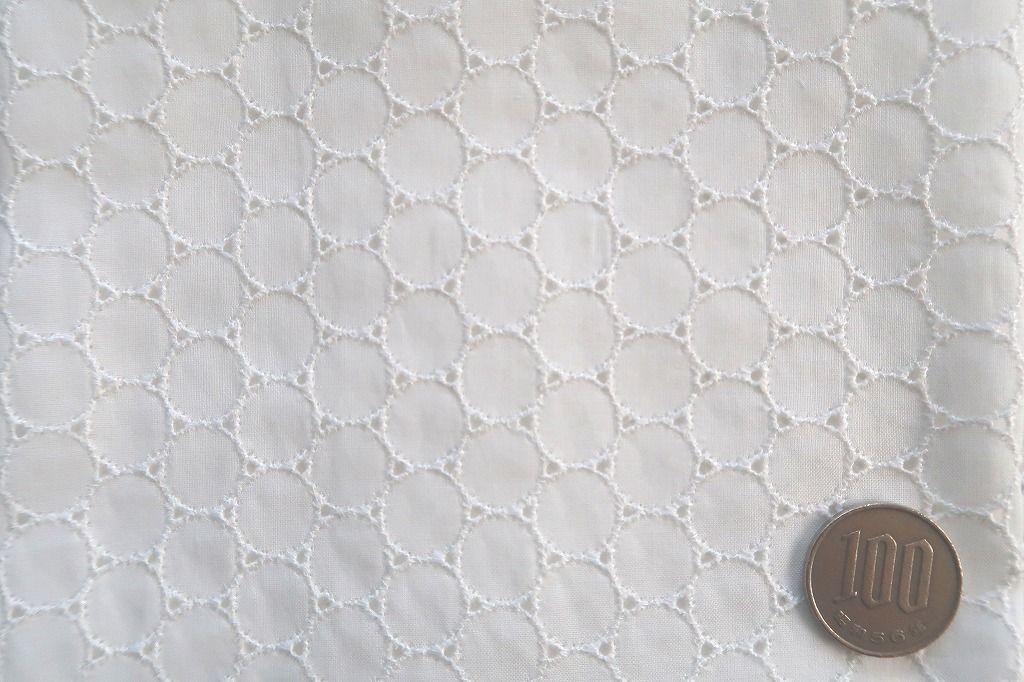 LaceCutCloths-013