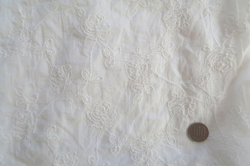 LaceCloths-053