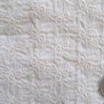 LaceCutCloths-006