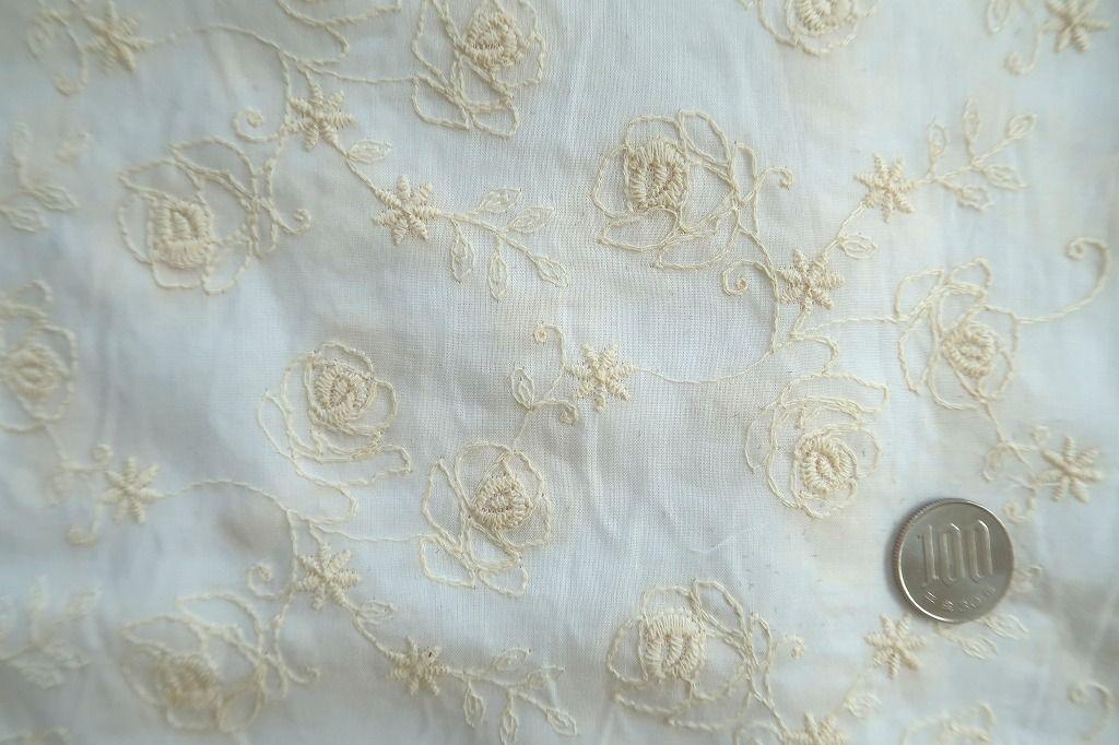 LaceCloths-055