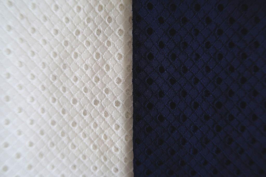 LaceCloths-023