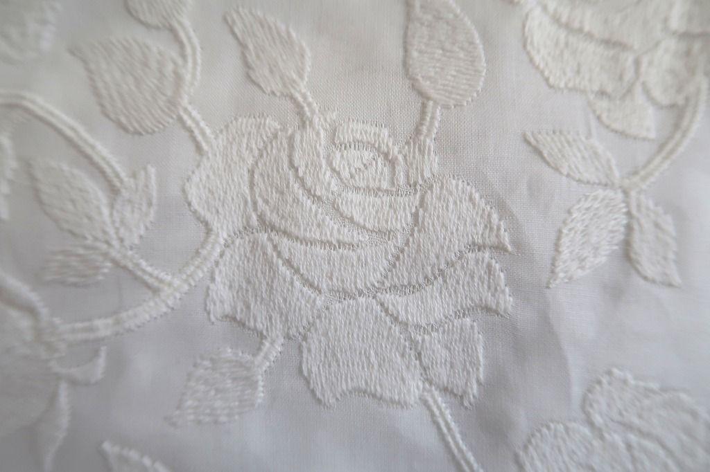 LaceCutCloths-015