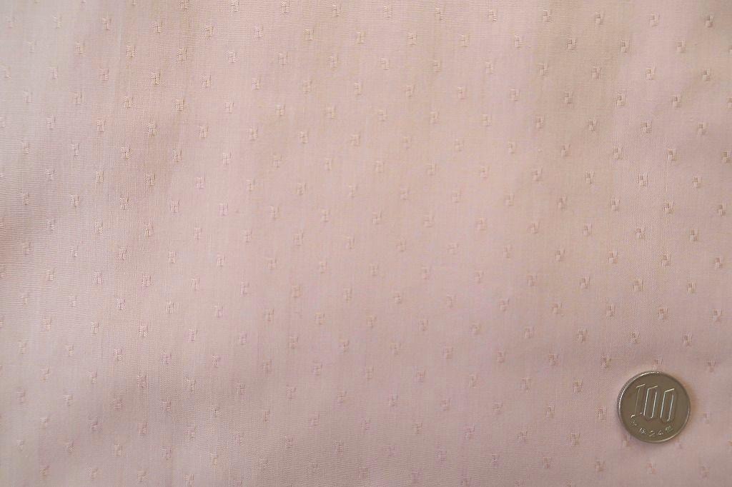 LaceCloths-019