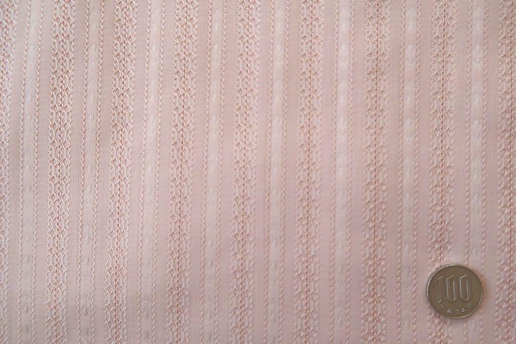 LaceCloths-020