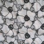 LaceCloths-063