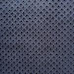 LaceCloths-022