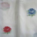 LaceCloths-028