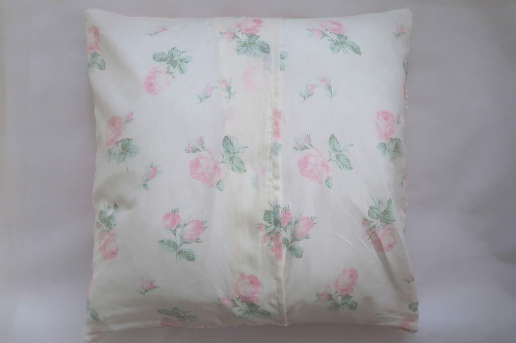 Cushion-061