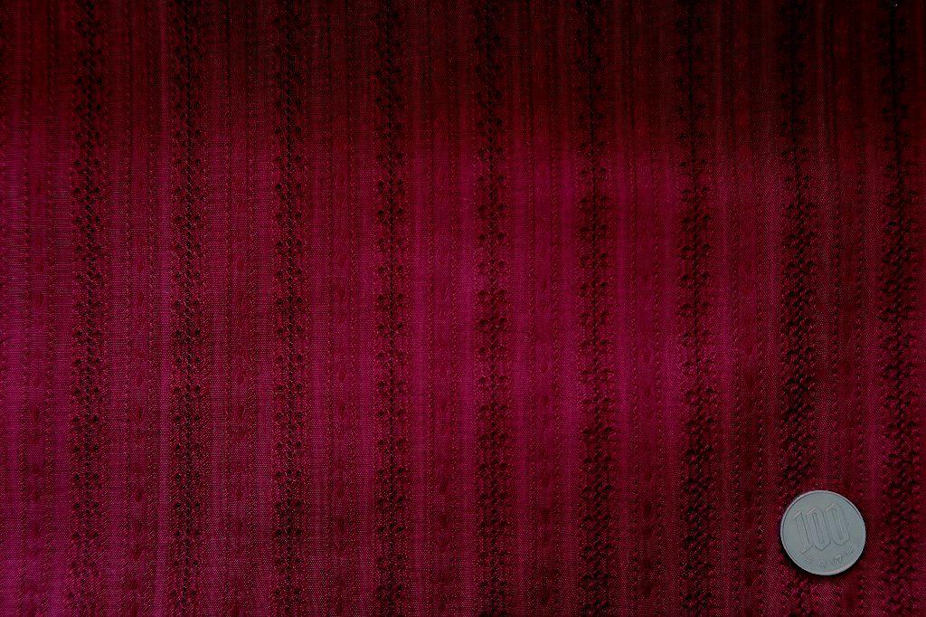 LaceCloths-030