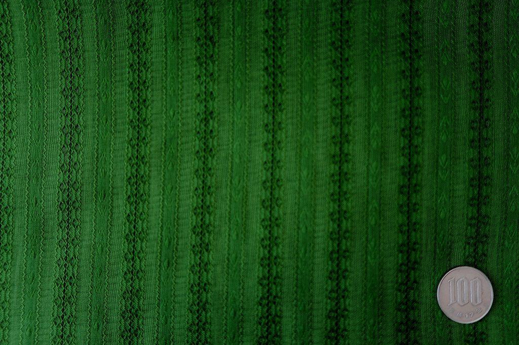 LaceCloths-032