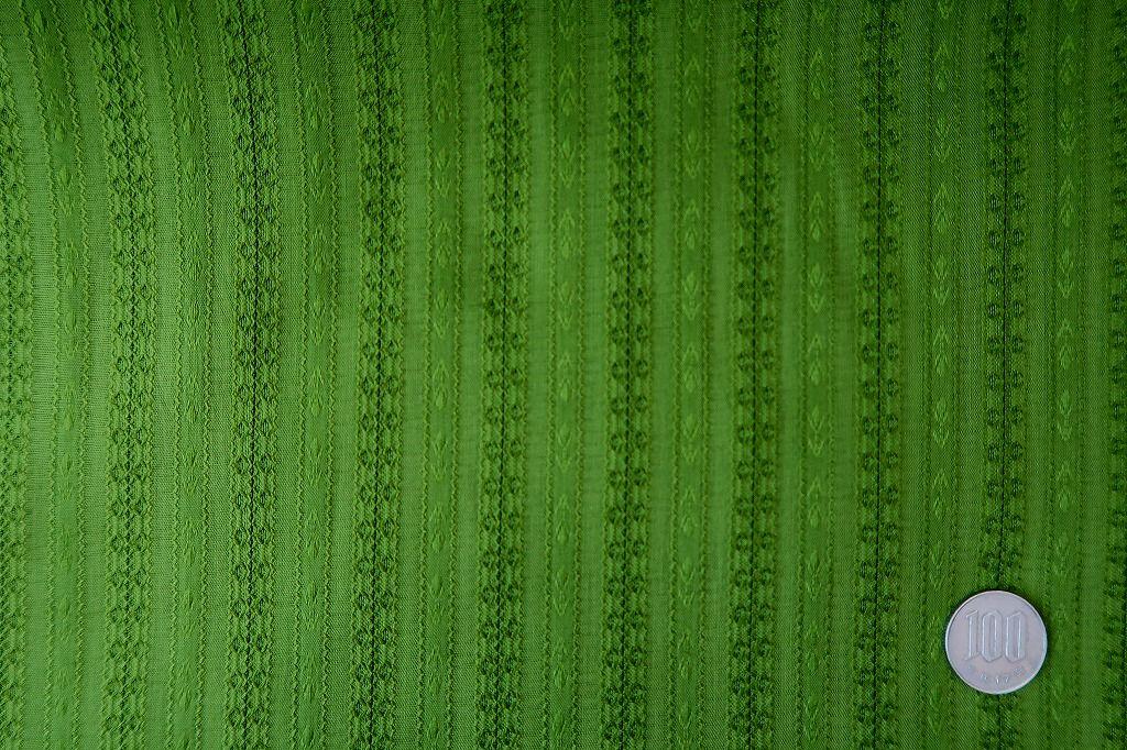 LaceCloths-033