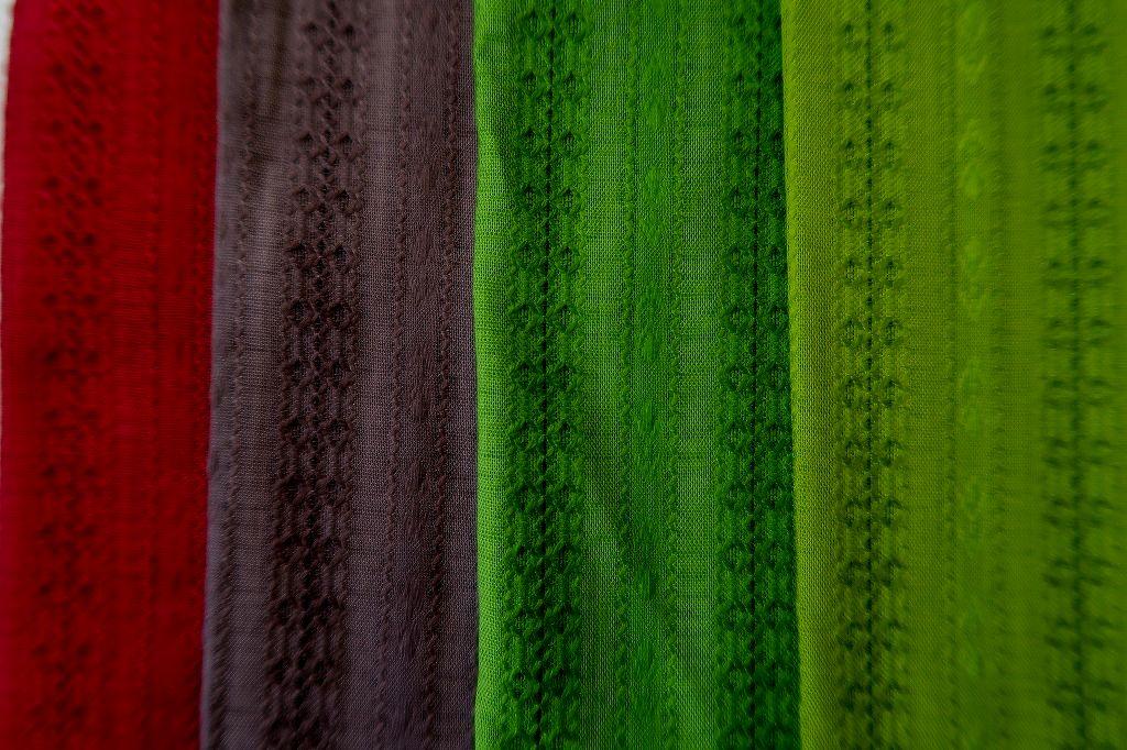 LaceCloths-031