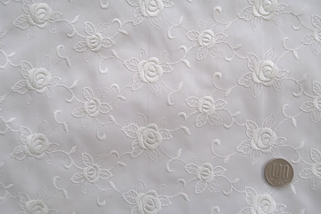 LaceCloths-035