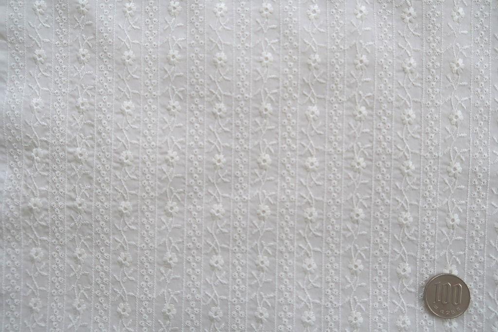 LaceCloths-039