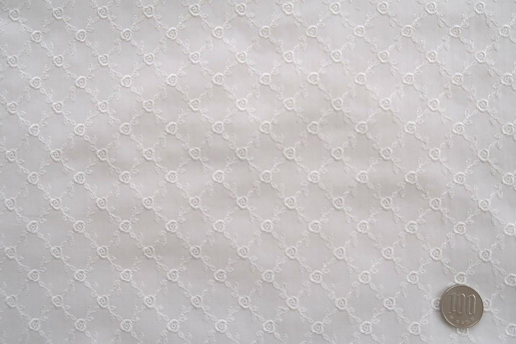 LaceCloths-037