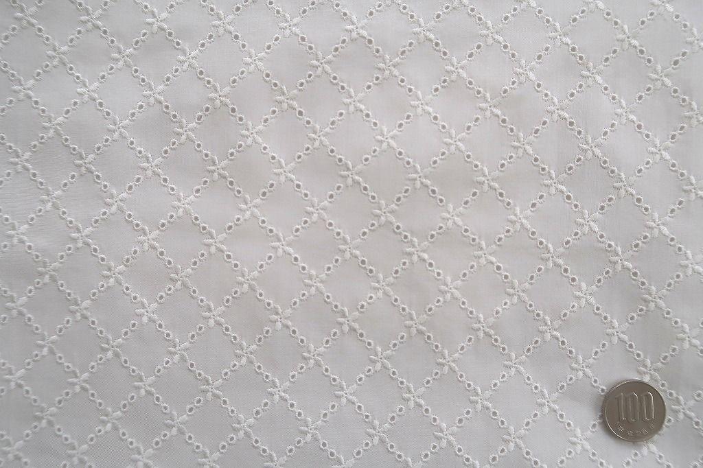 LaceCloths-038