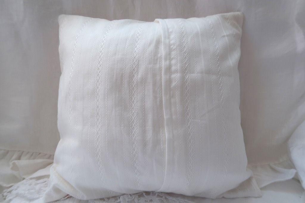 Cushion-062