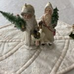 Christmas-036