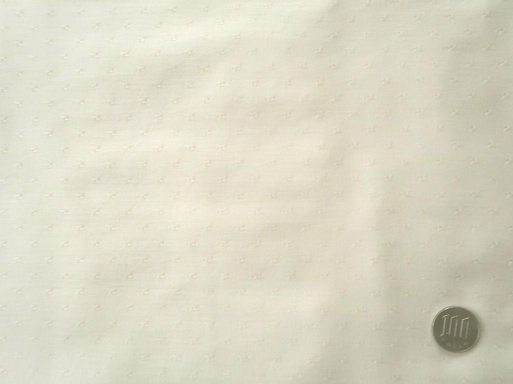 LaceCloths-040