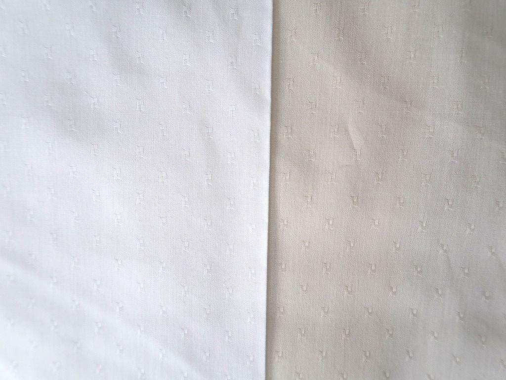 LaceCloths-041