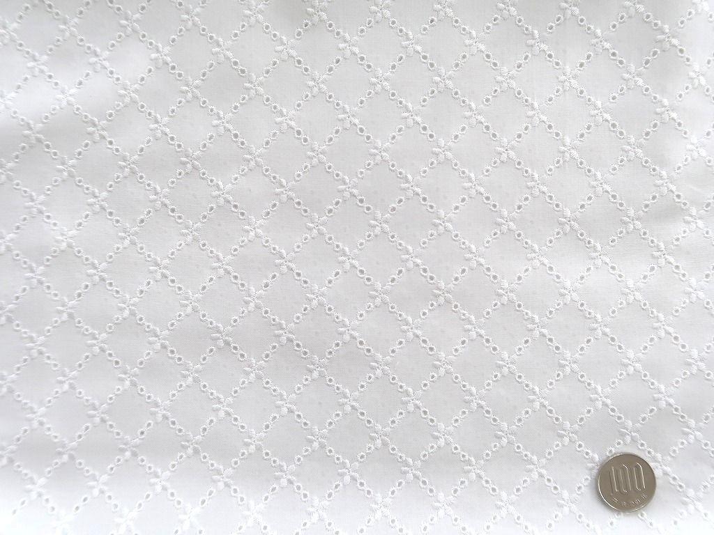LaceCloths-043