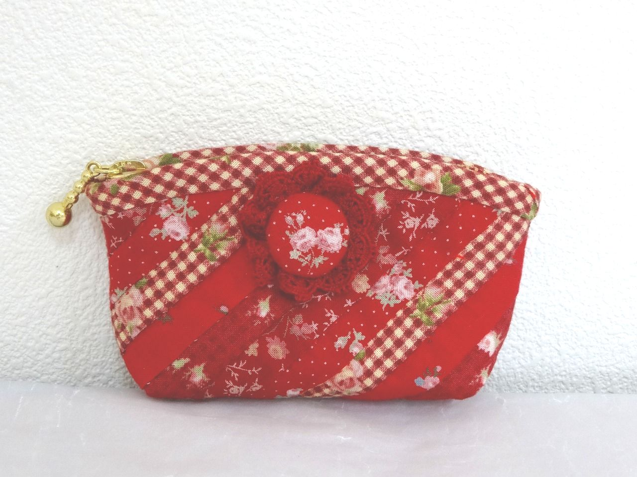 Pouch-136