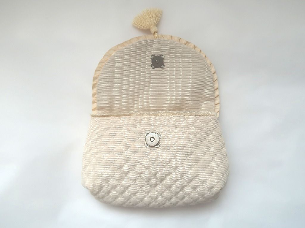 Pouch-137