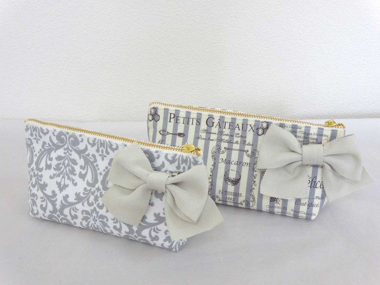 Pouch-090