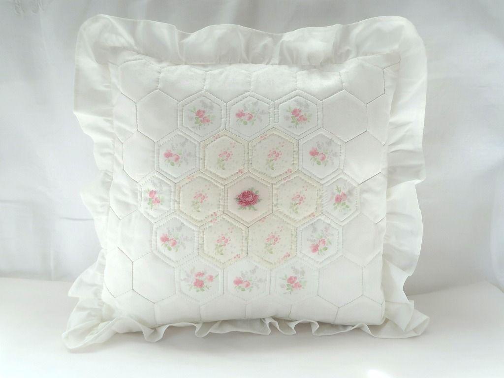 Cushion-064