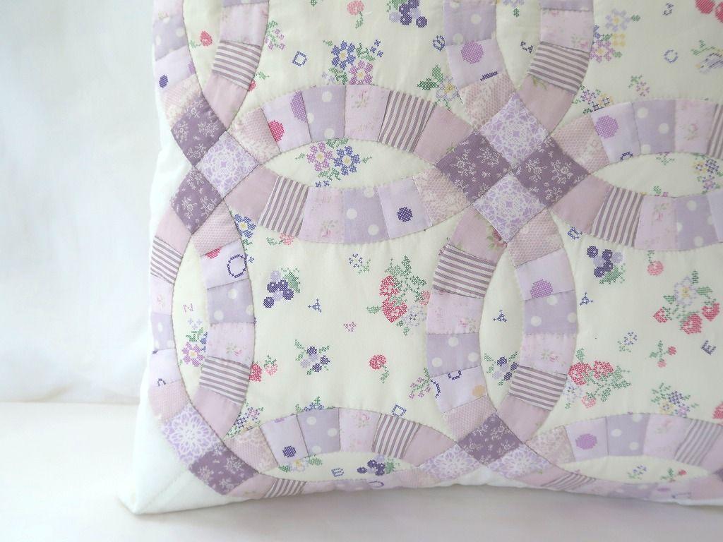 Cushion-066