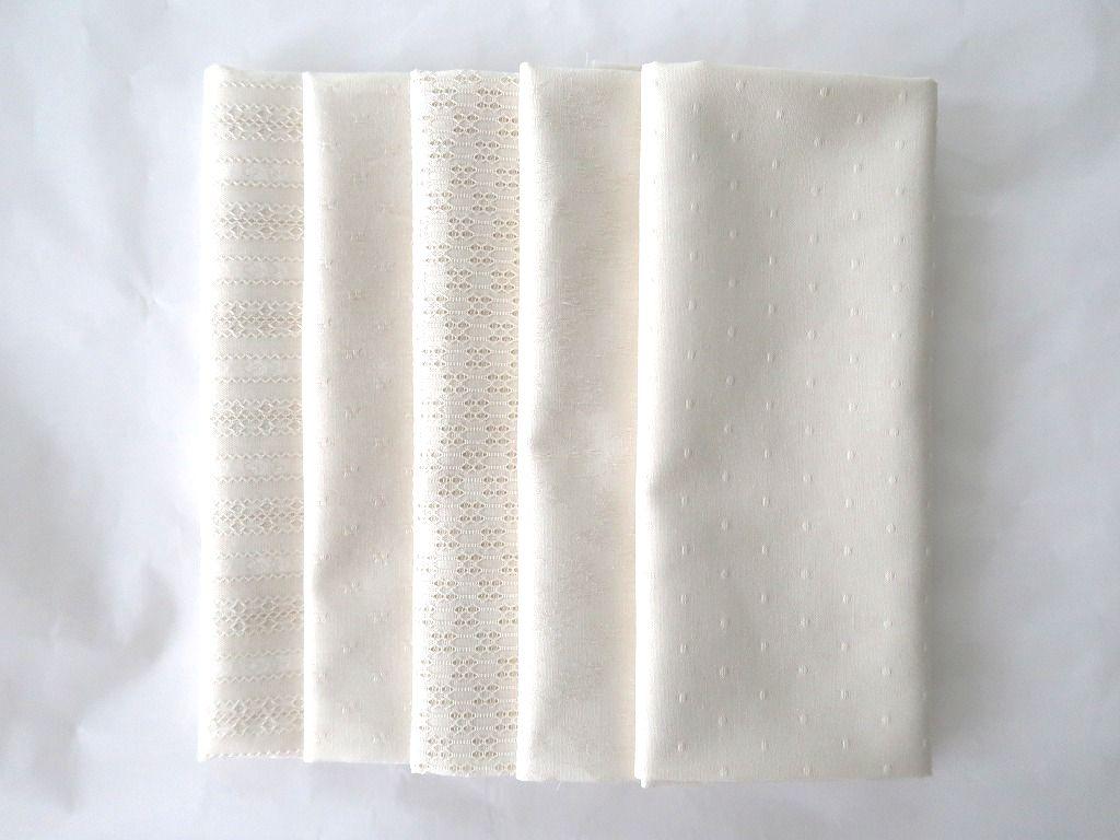CutCloths-099