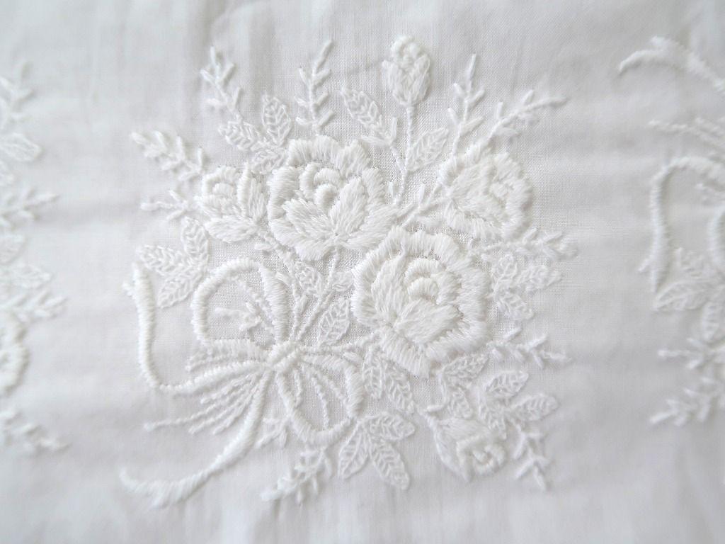 LaceCloths-046