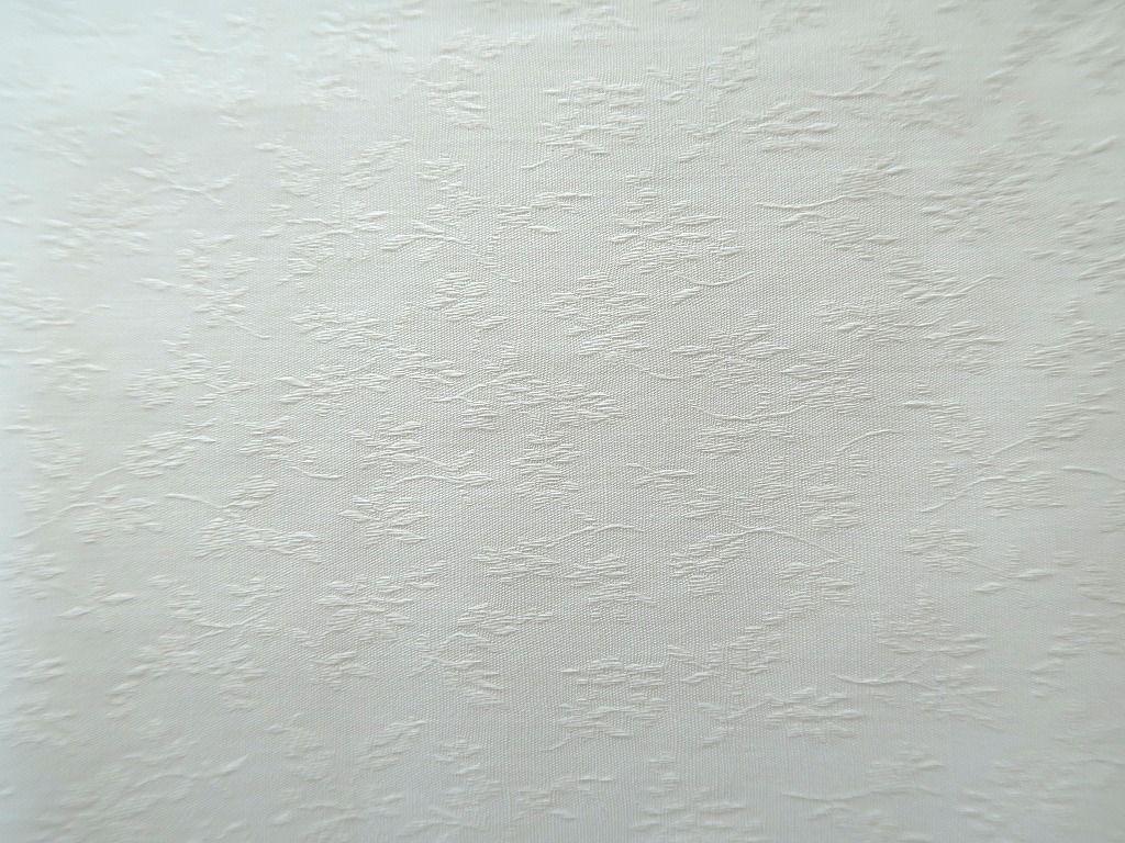 LaceCutCloths-035