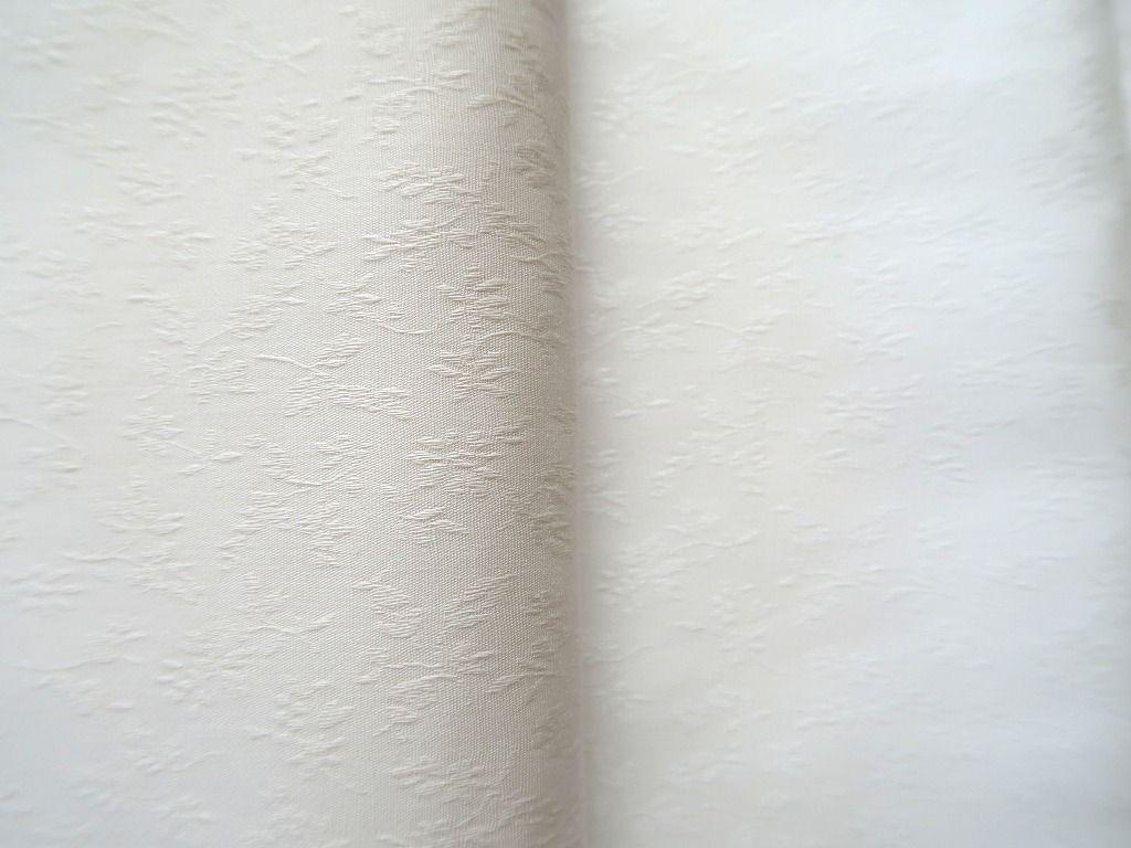 LaceCutCloths-036