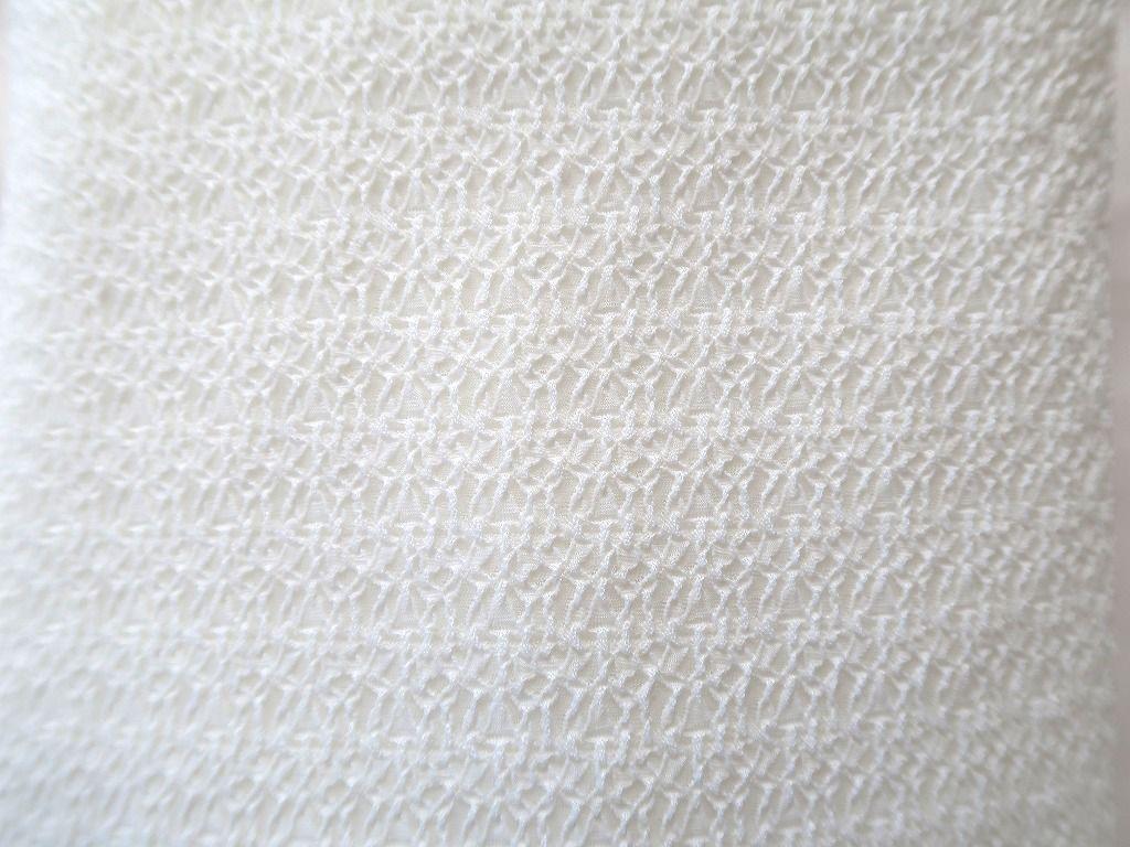 LaceCutCloths-037