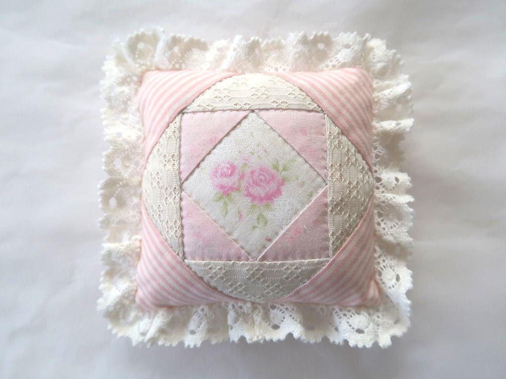 Cushion-067